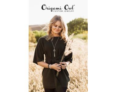 Origami Owl Custom Jewelry | Catalog List - photo#27