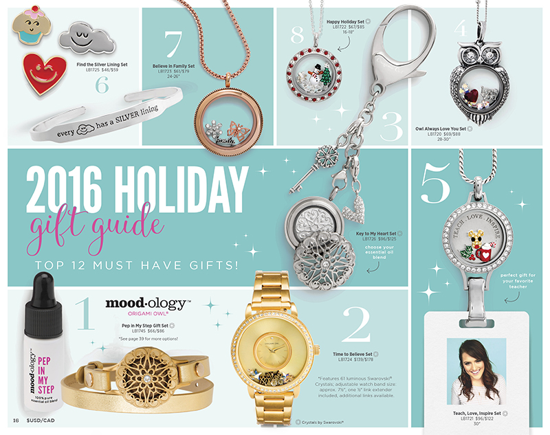 origami owl login 28 images beth blemaster origami owl