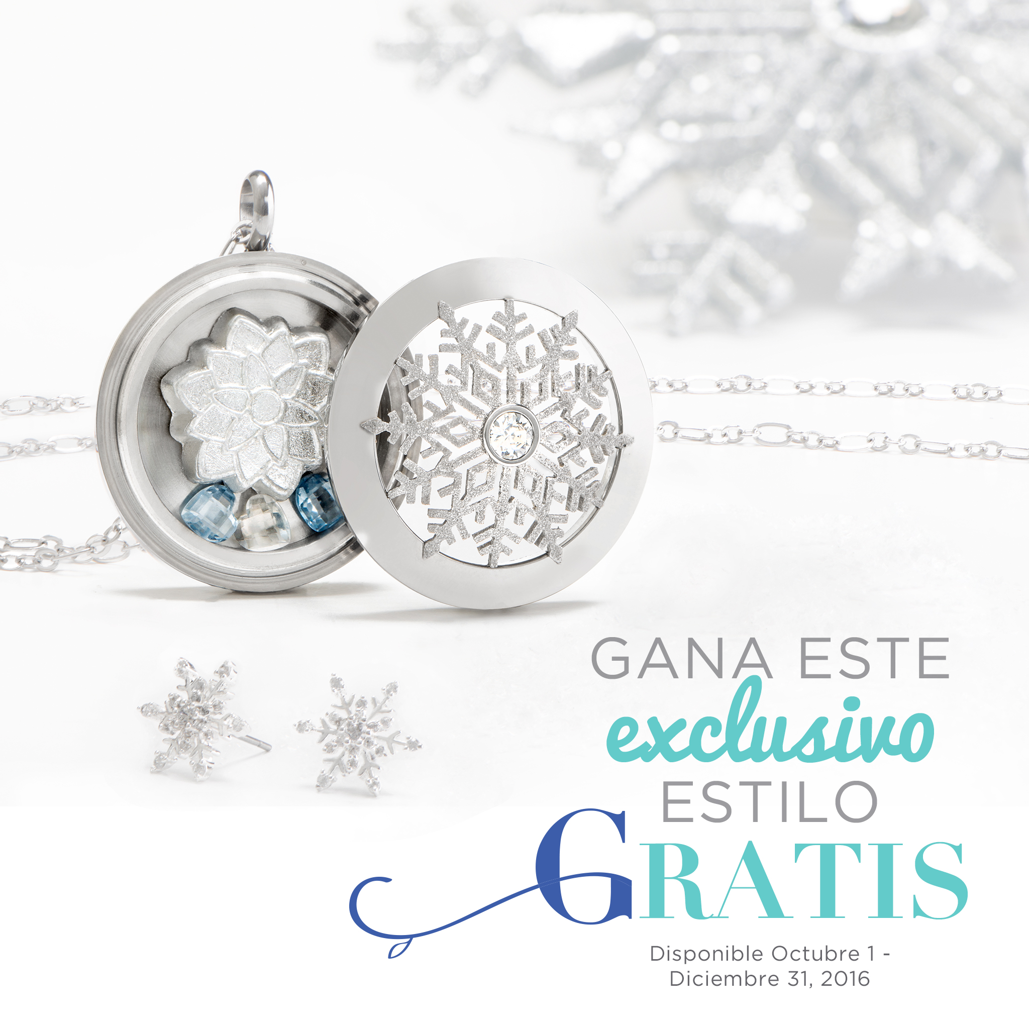 Origami Owl Canada Independent Designer - Tamara - Jewelry/Watches ... | 2048x2048