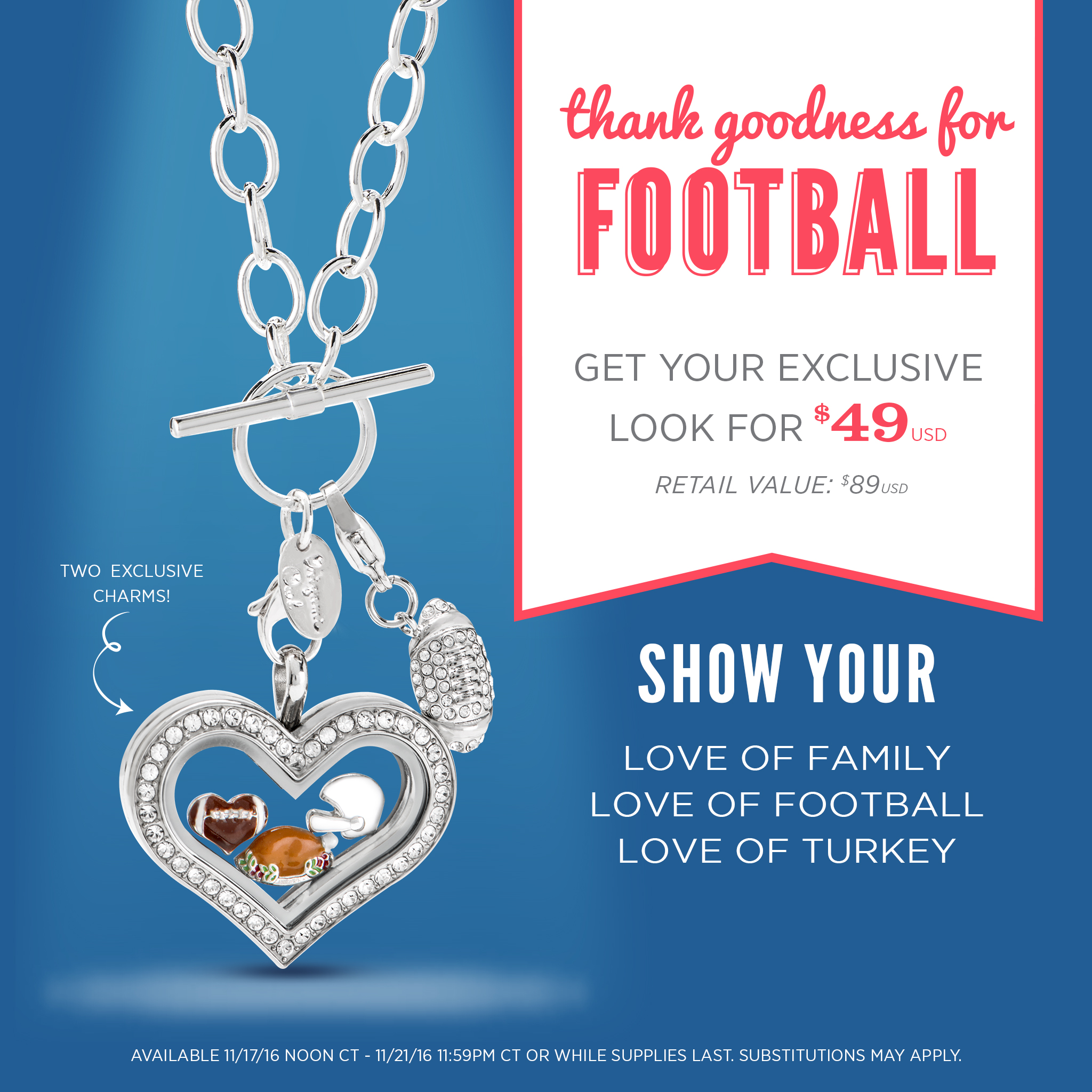 Limited time thank goodness for football offer origamiowlnews us thank goodness for football asset 1 jeuxipadfo Images
