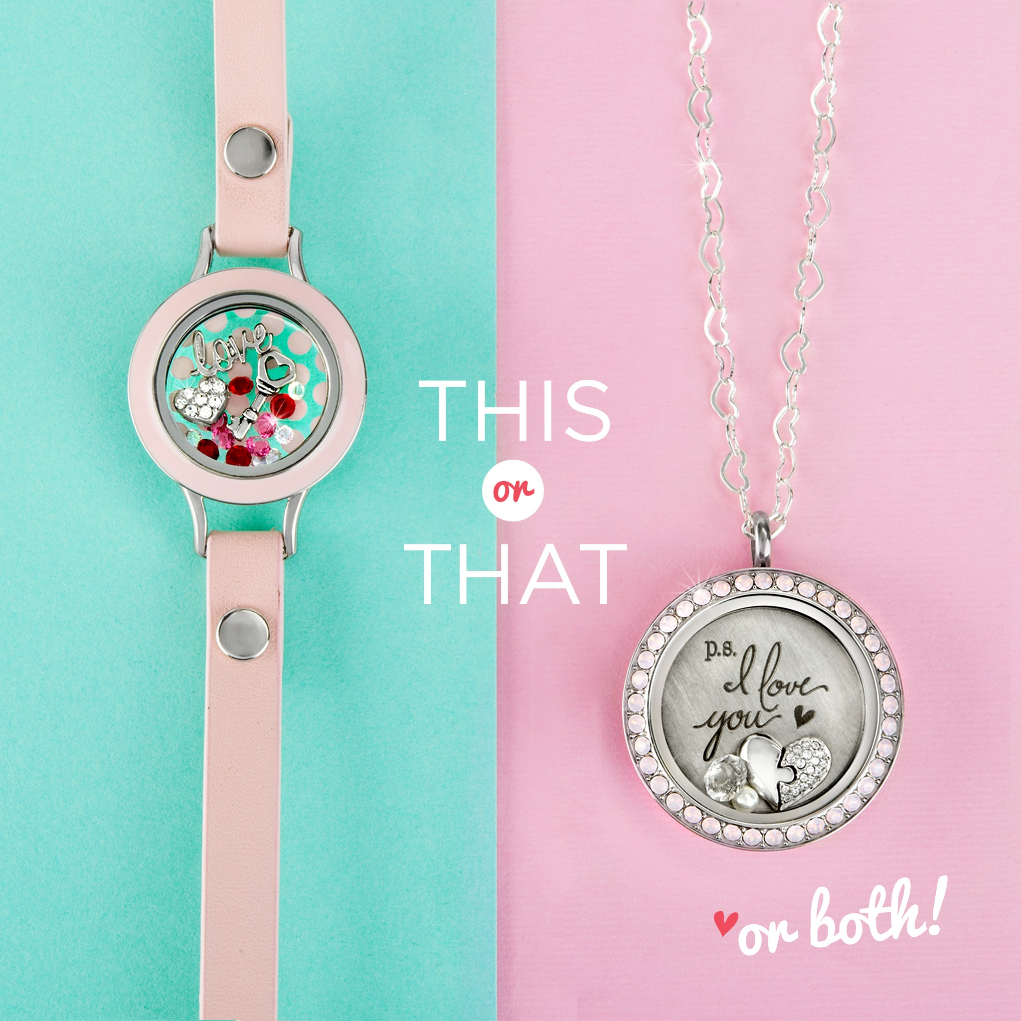 JessAdarme.origamiowl.com Plexus Rank Charms!!! As you achieve ... | 2048x2048