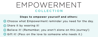 Empowerment Collection