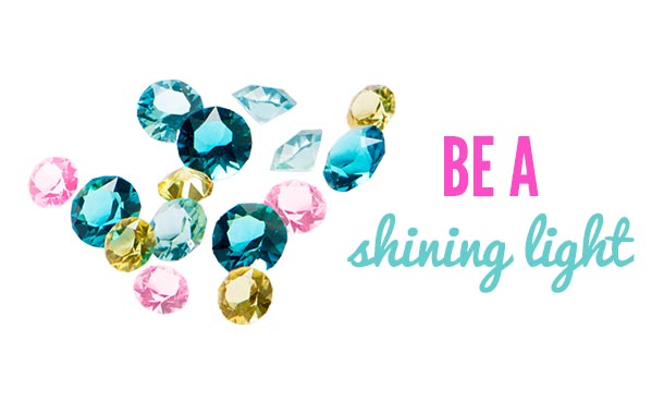 Origami Owl Designers Are Invited To Nominate An Individual Or A Family That Could Use Little Sparkle In Their Life Story Submissions Will Be Accepted