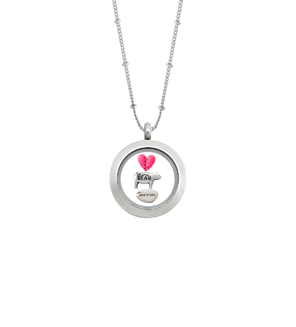 144 Best Origami Owl Living Locket ideas images | Origami owl, Owl ... | 640x580