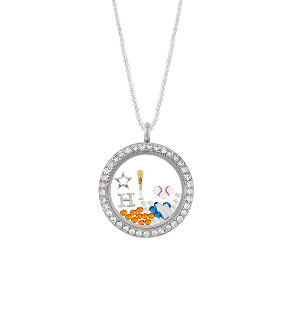 Military Charms No Longer Available • San Diego Origami Owl Lockets | 640x580