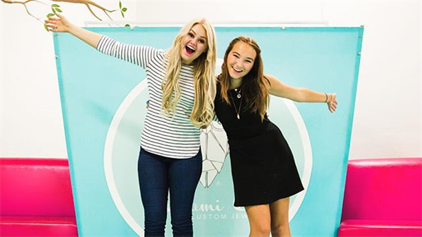Origami Owl Brings Willa Skincare Company Under It's Wing