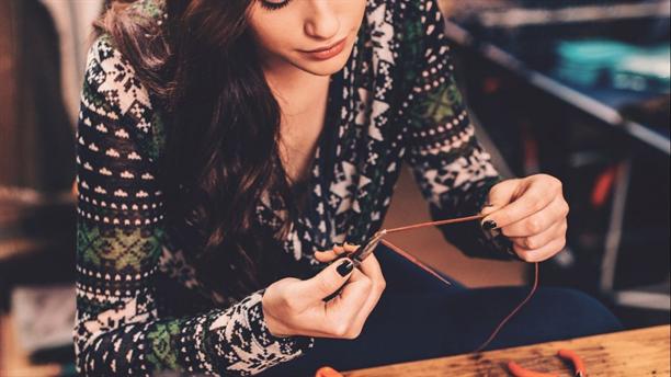 The 6 Best Jobs for Teenage Entrepreneurs