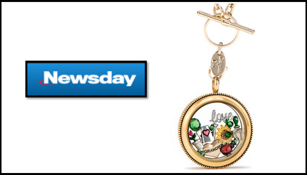 NEWSDAY Mother's Day 2016 Favorites!