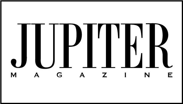 Jupiter Magazine Gives Grads Some Stylish Tips!