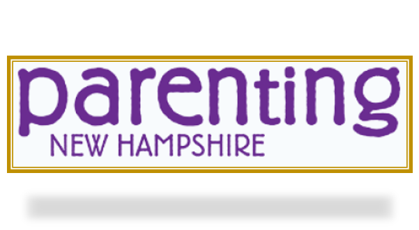 O2 Gets a Shout Out from Parenting New Hampshire