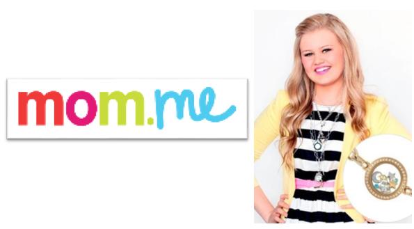 MOM.ME Names Their Favorite Teen Entrepreneurs!