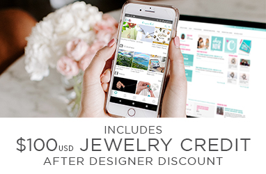 Origami Owl Custom Jewelry | Become a Designer