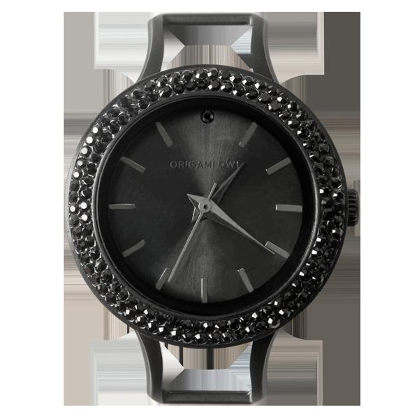 Origami Owl Jewelry | Link Locket Bracelet 8 12 | Poshmark | 600x600