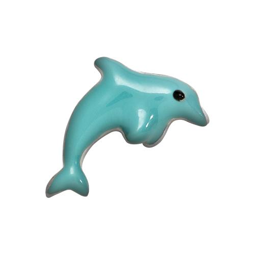 CH1030 Dolphin Charm