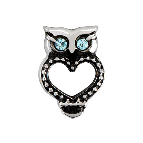CH1060 Owl Heart Charm1 as Smart Object 1 copy