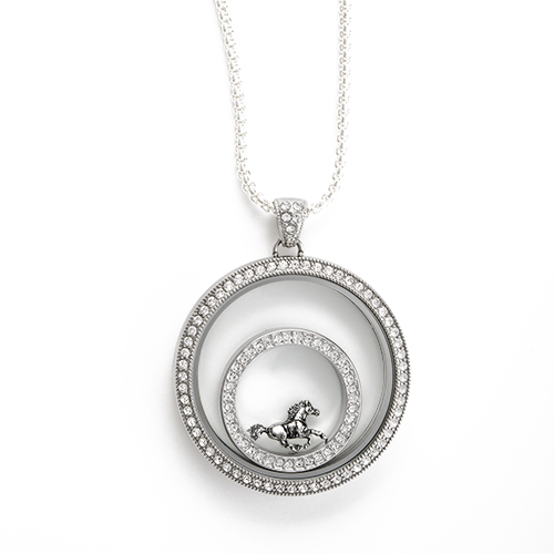 Origami Owl Shipping Prices