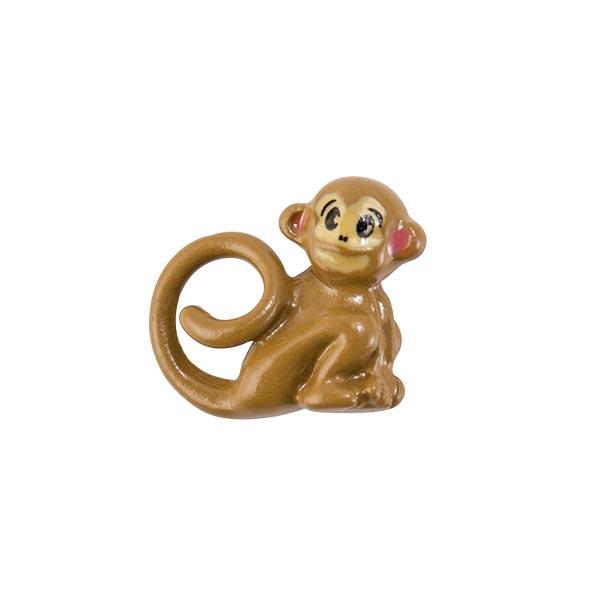 CH1072 Monkey Charm