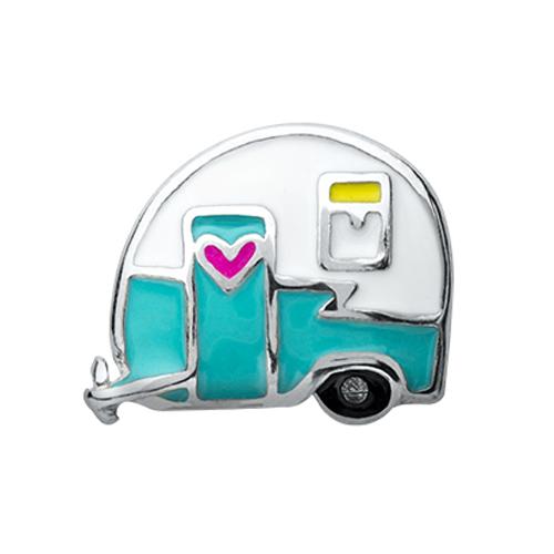 CH1427 Camper Charm