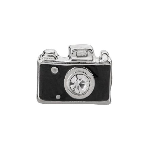CH1601 Camera Charm2