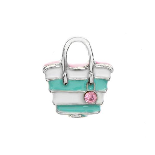CH1682 Handbag Charm