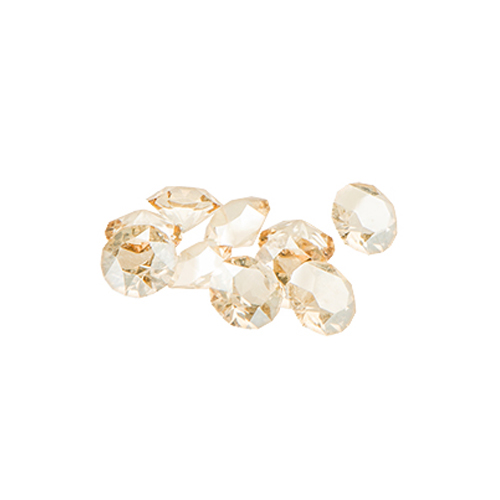 Golden Shadow Swarovski Crystals Stardust Pack SKU CH1830