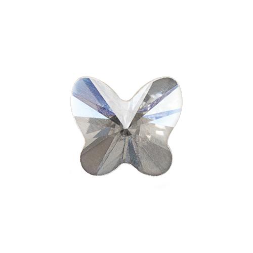 CH1862 Butterfly Crystal by Swarovski Charm
