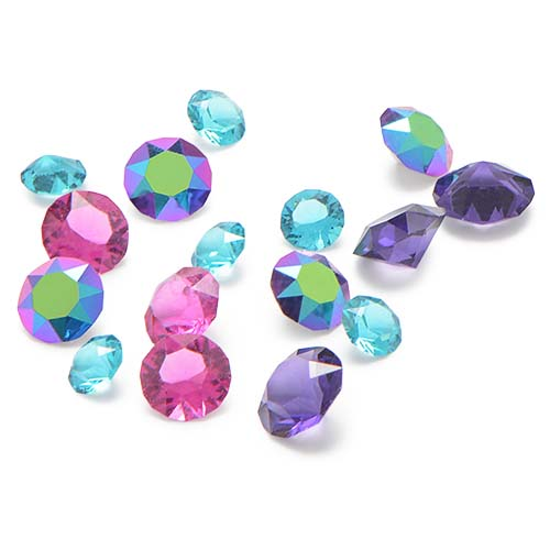 CH1876 Eye Candy Jewels Swarovski Crystal Stardust Pack V1 copy