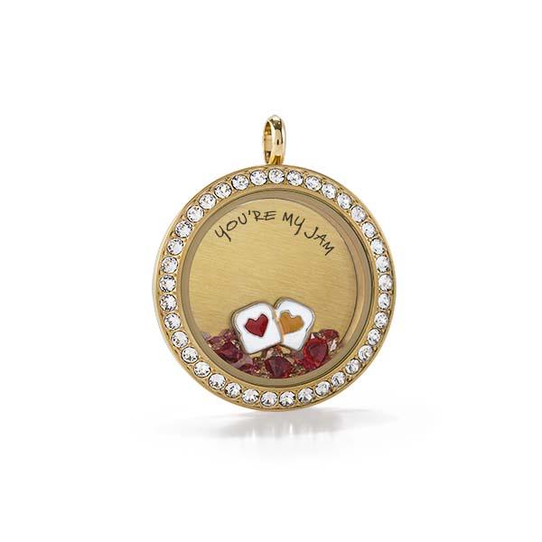 Bracelets Watches Origami Owl Custom Jewelry Jewelry Srabutan