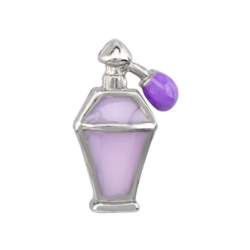 CH1975 Perfume Bottle