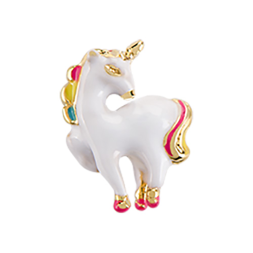 CH1987 Unicorn Charm 2 as Smart Object 1 copy