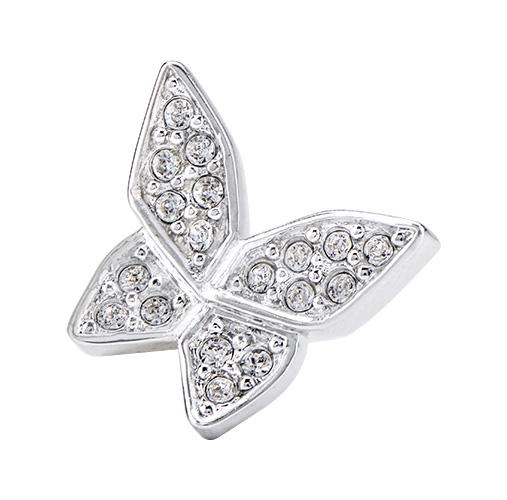 Origami Owl Jewellery Canada | Custom Lockets & Charms | Origami Owl | 500x507