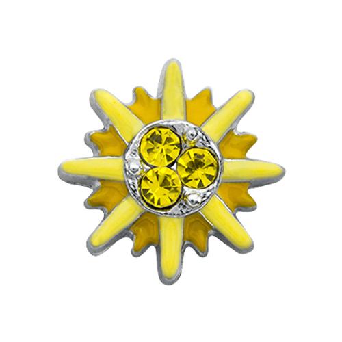 CH4105 Sun Charm