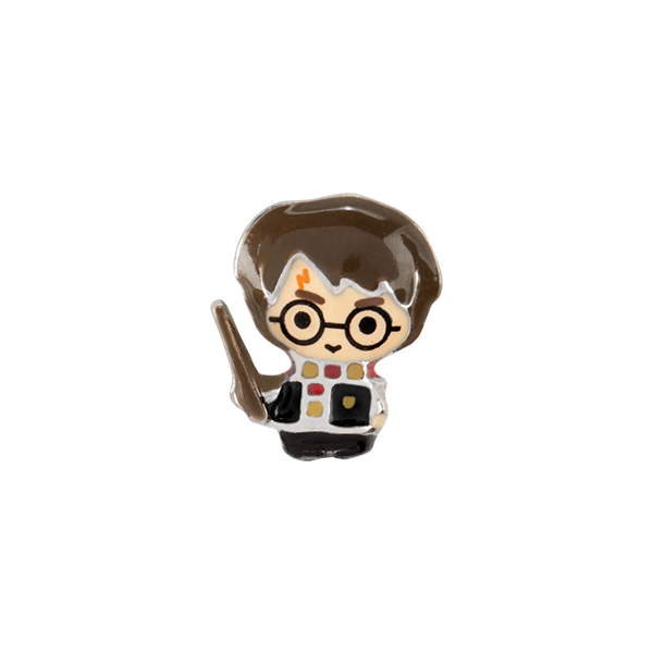 Harry Potter Charm SKU CH4236