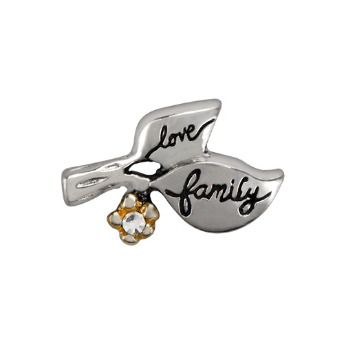 CH6052 Family Branch Charm2 As Smart Object 1 Copy