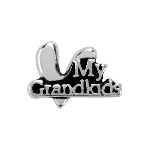 CH6053 Love My Grandkids Charm1 as Smart Object 1 copy