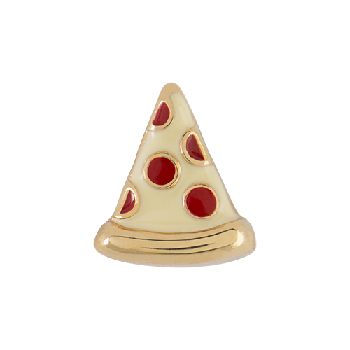 CH7032 Pizza Charm