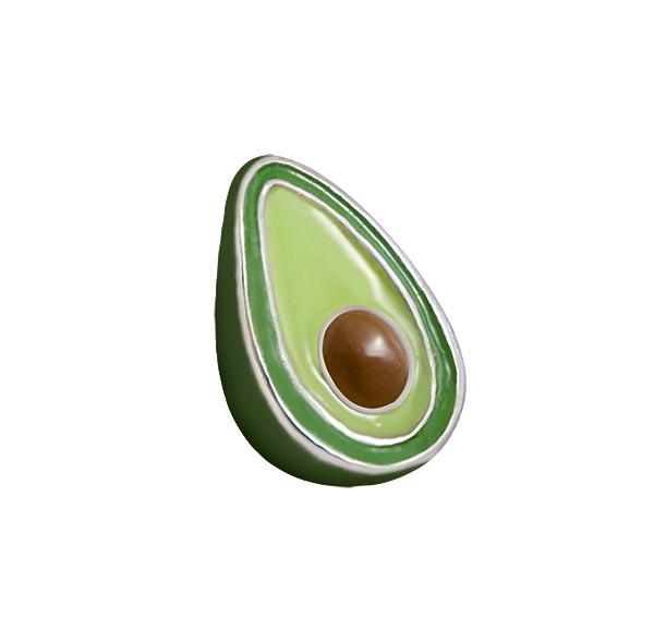 CH7046 Avocado Charm