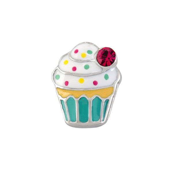 CH7048 Cupcake Charm