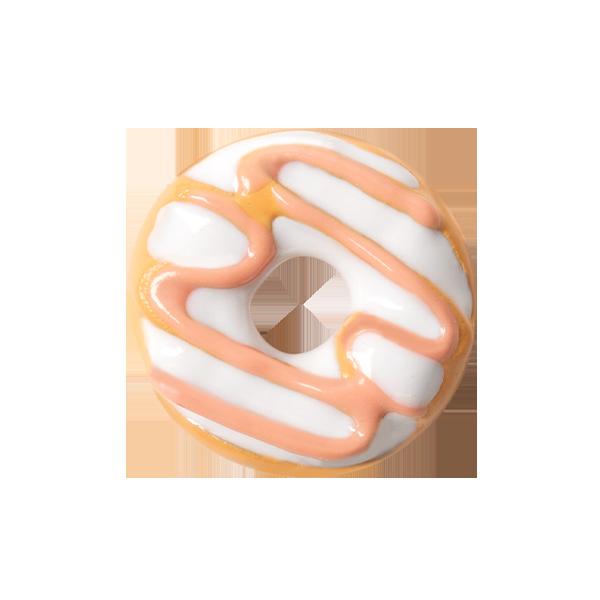 Donut Charm SKU CH7071