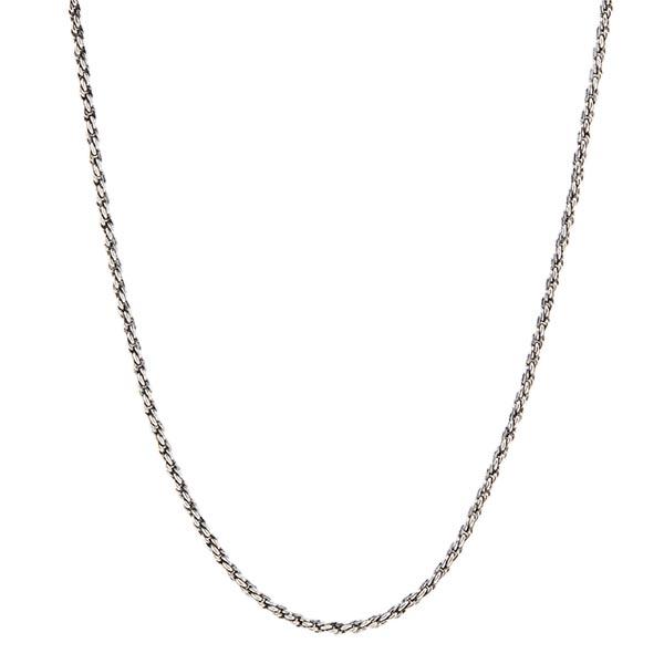 Jewelry   Origami Owl Rose Gold Toggle Chain   Poshmark   600x600