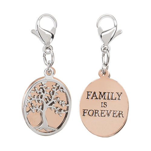 DG4056 Family Tree Dangle