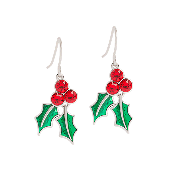 youtube link thumbnail