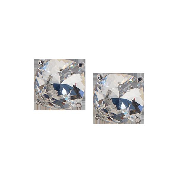 Origami Owl Custom Jewelry | | 600x600