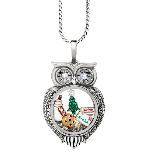 Origami Owl Bellas Mom