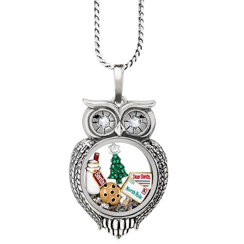 Origami Owl Custom Jewelry - photo#18