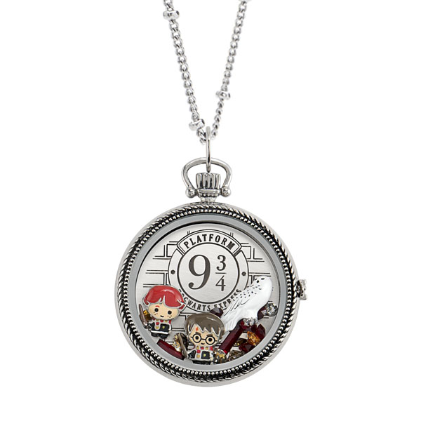 How to Open Your Origami Owl Locket www.buycharms.origamiowl.com ... | 600x600
