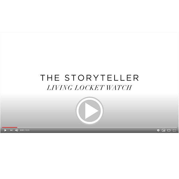 youtube link thumbnail
