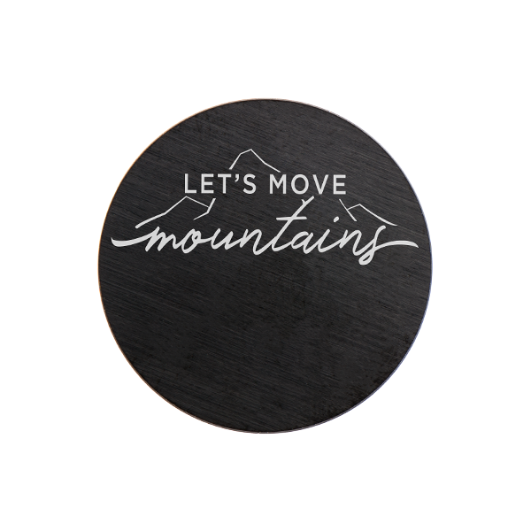 MoveMountains
