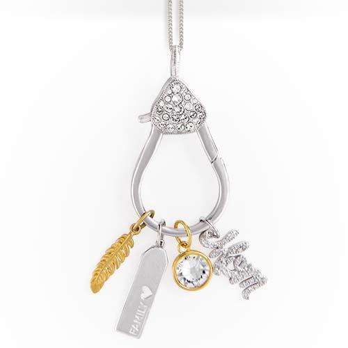 Origami owl custom jewelry aloadofball Gallery
