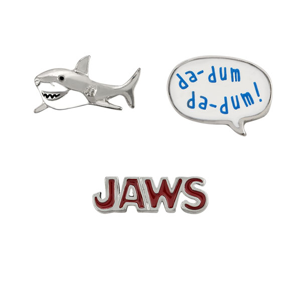 SP4028A Universal Jaws Charms Gift Set Web